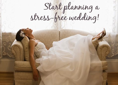 Wedding Checklist, Atlanta Wedding Planner