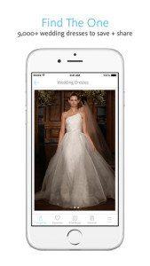 atlanta wedding planner, event planner, weddings, bride