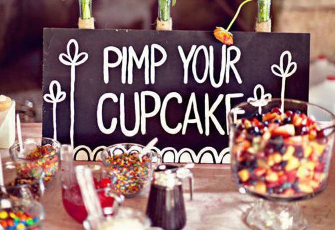 wedding cake, cupcakes, wedding planner, atlanta