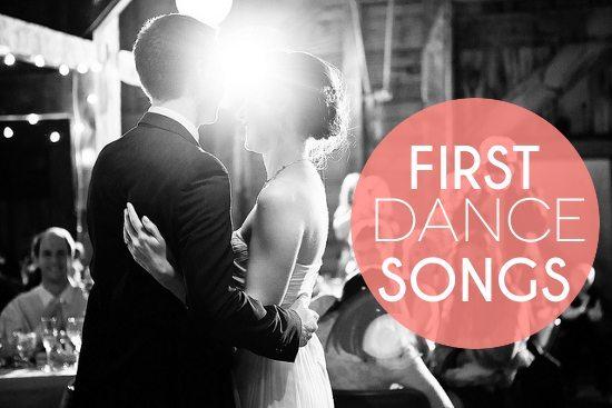 Atlanta Wedding Planner, Weddings, Atlanta brides, coordination