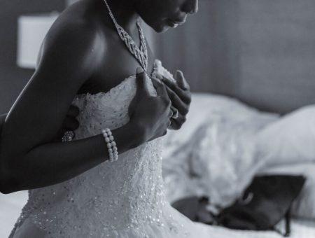 Planning a Wedding: 101
