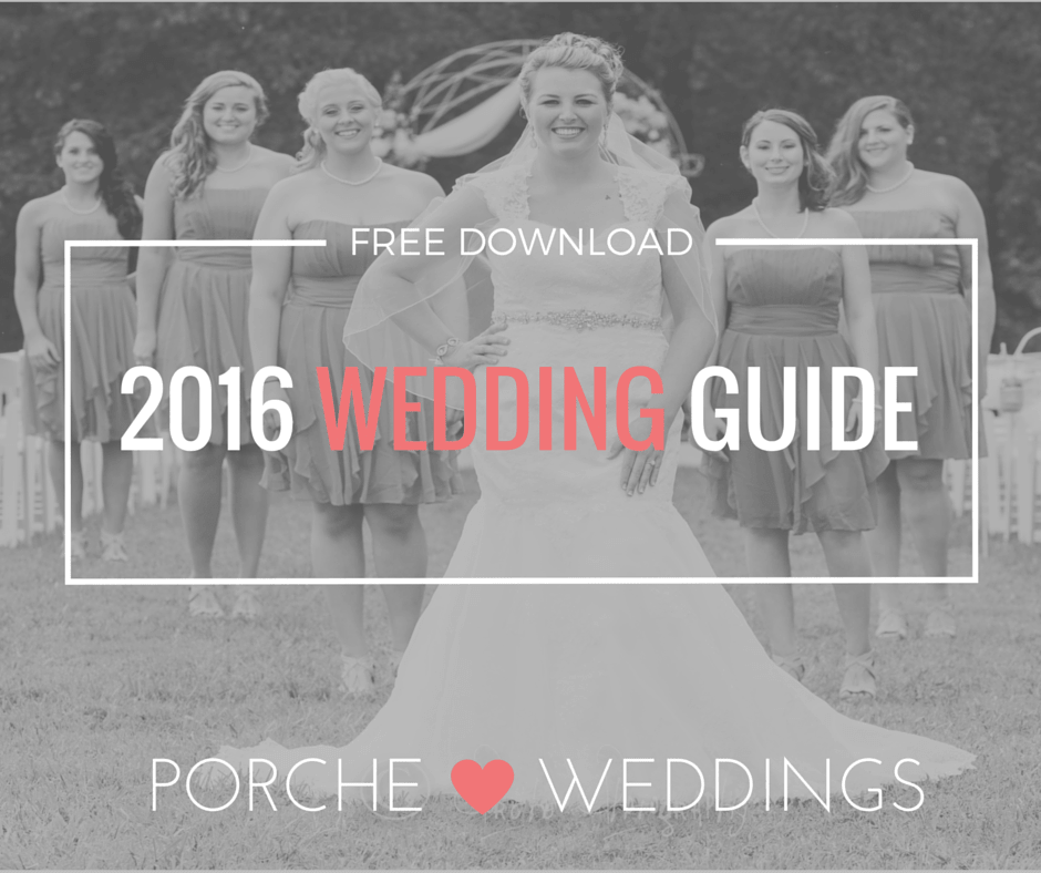 atlanta wedding guide