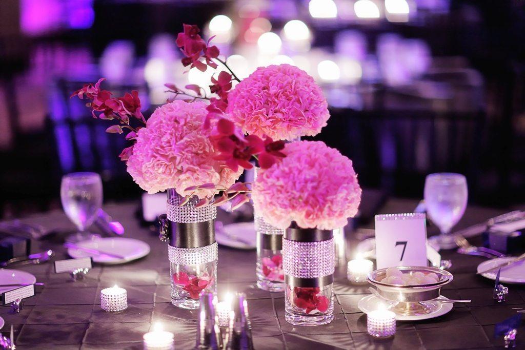 atlanta wedding planner, wedding planner, porche weddings
