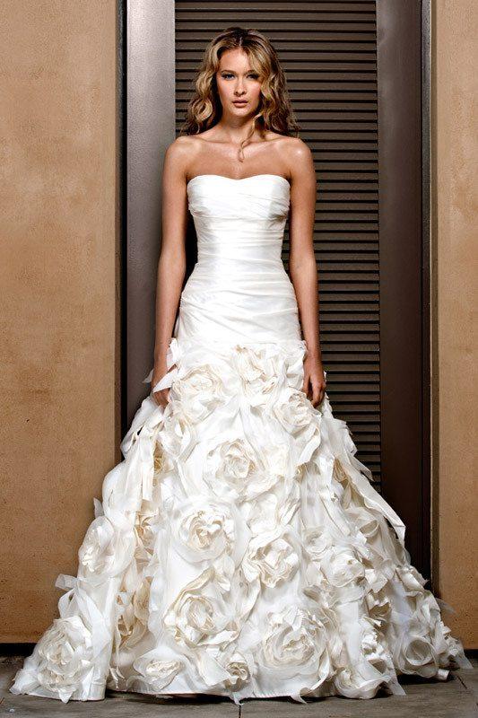 Atlanta Wedding Planner Dress Event Day Of Coordinator