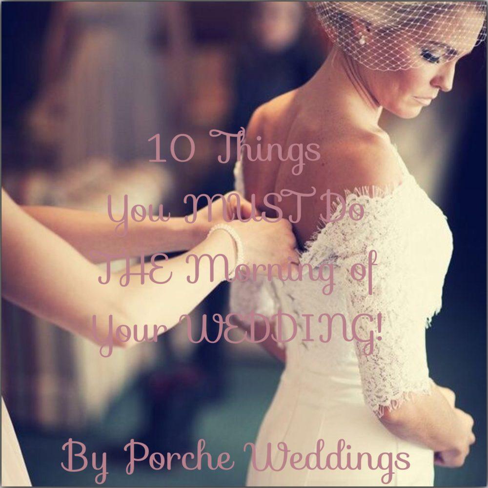 wedding planning, day of coordinator, atlanta weddings