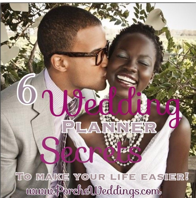 atlanta wedding planner, day of coordinator, event planner
