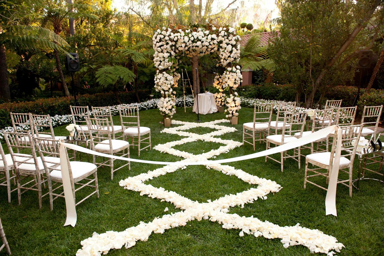 top atlanta wedding planner