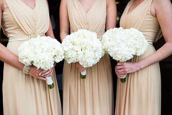 top atlanta wedding planner