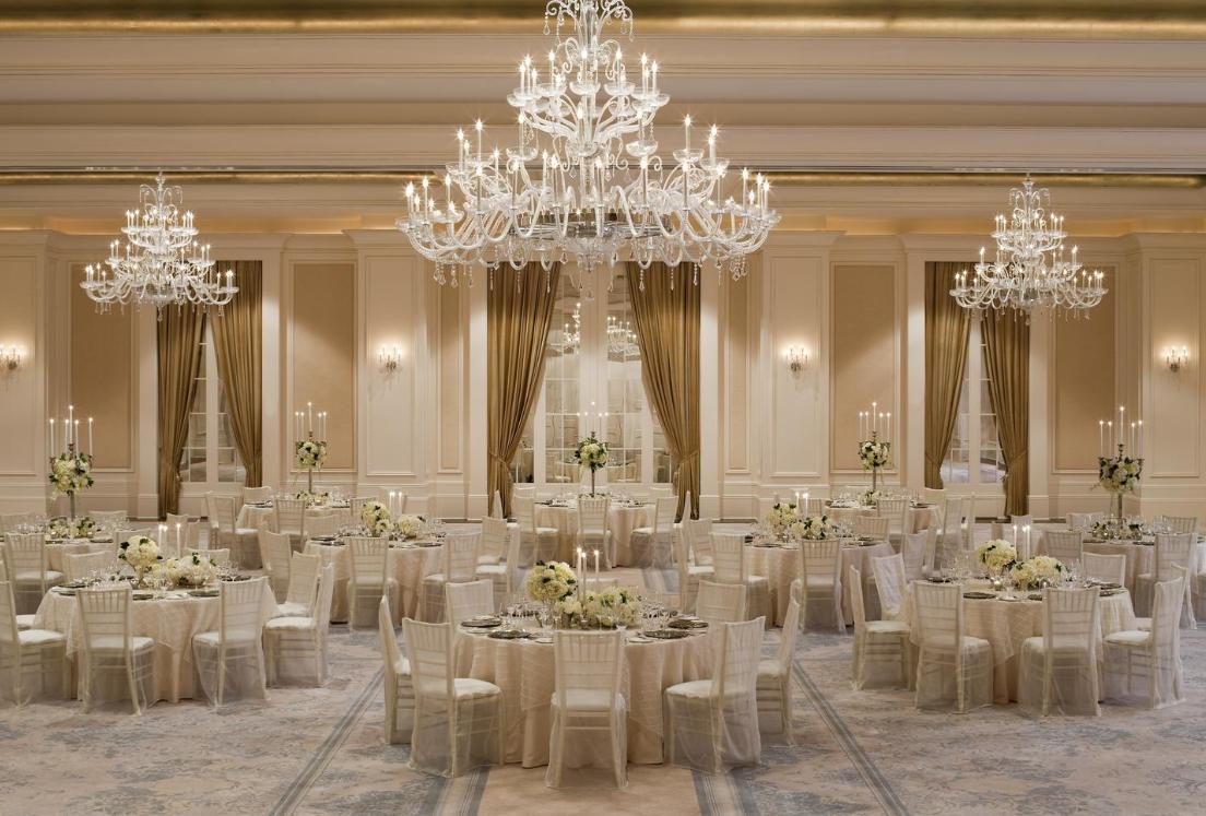 Top 10 wedding venues in atlanta for Top 10 wedding sites